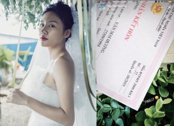 Sao Việt không ngần ngại lấy chuyện hôn nhân làm chiêu trò dắt mũi dư luận - Hình 1