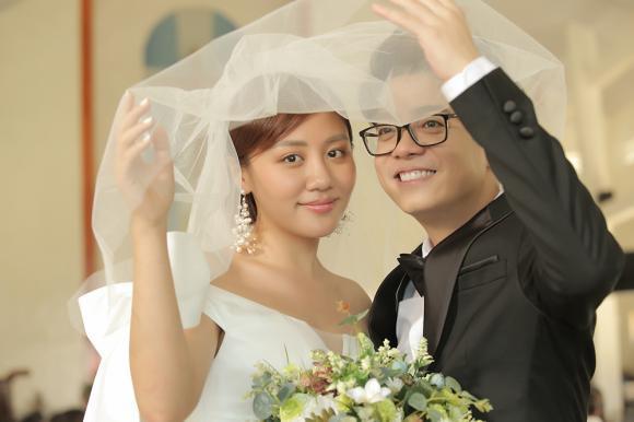Sao Việt không ngần ngại lấy chuyện hôn nhân làm chiêu trò dắt mũi dư luận - Hình 2