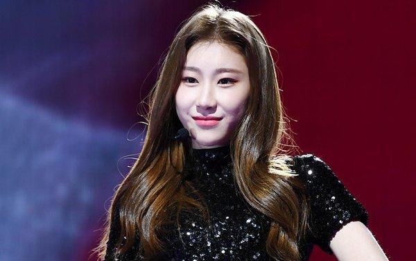 Sự thật đau lòng: Chaeryeong (ITZY) là thành viên vô hình trong mắt người hâm mộ - Hình 1