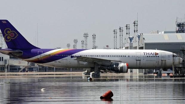 Thực hư thông tin Thai Airways ngừng tuyến bay tới 4 nước ASEAN - Hình 1