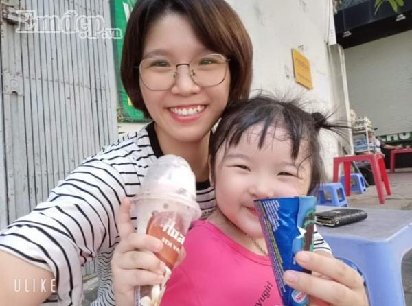 Vạch trần 17 nguyên nhân khiến trẻ biếng ăn và cách khắc phục một phát ăn ngay của mẹ trẻ Hà Thành - Hình 2