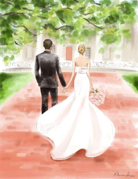 Vì chuyện mua nhà mà bạn gái nói cần suy nghĩ lại việc cưới xin - Hình 2