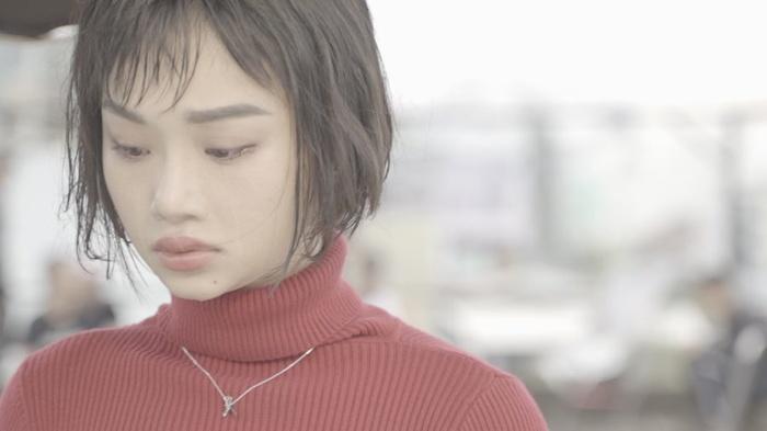 Xem MV của Miu Lê lại thấy bóng dáng Người ta có thương mình đâu (Trúc Nhân), lý do là đây! - Hình 1
