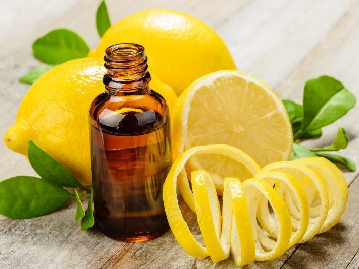 Những loại tinh dầu thiên nhiên chống lão hóa và ngừa nếp nhăn cực hiệu quả - Hình 2