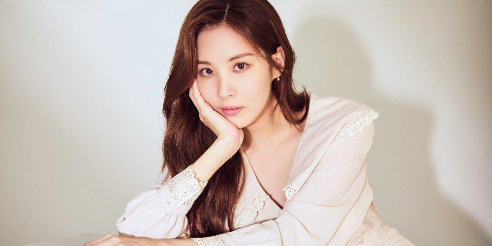 Ba thần tượng 9X được chọn là hình mẫu idol lý tưởng ở Hàn - Hình 1