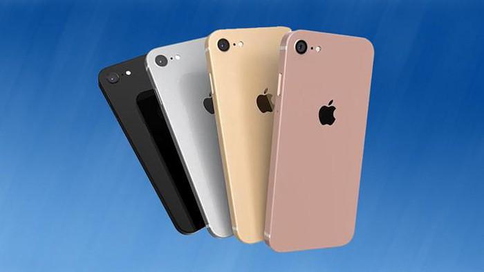 Chân dung chiếc iPhone được nhiều người chờ đợi nhất năm 2020? - Hình 2