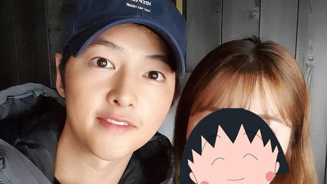 Cuộc sống đối lập của Song Joong Ki và Song Hye Kyo sau 4 tháng ly hôn - Hình 1