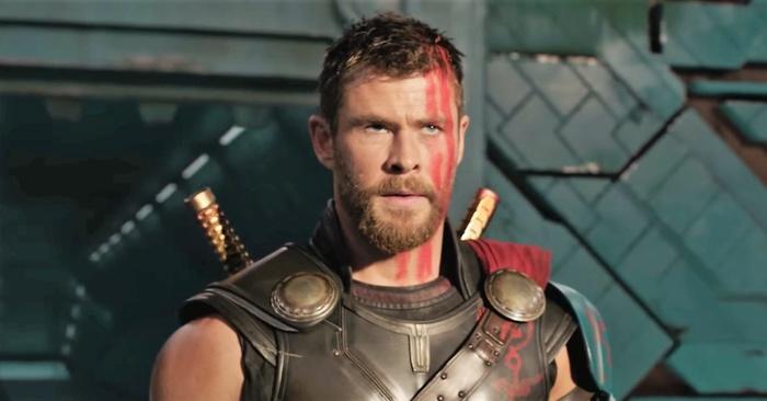 Đạo diễn 'Thor' xác nhận: người đá Korg sẽ trở lại trong phần 4 'Thor: Love and Thunder' - Hình 2