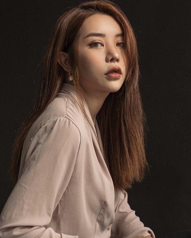Hot girl Hạt Mít 30 tuổi có 3 căn chung cư cao cấp ở Sài Gòn và Hà Nội - Hình 1