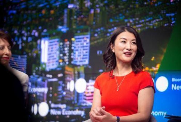 Huawei thừa nhận tổn thương vì Mỹ nhưng thị phần tăng lên - Hình 2