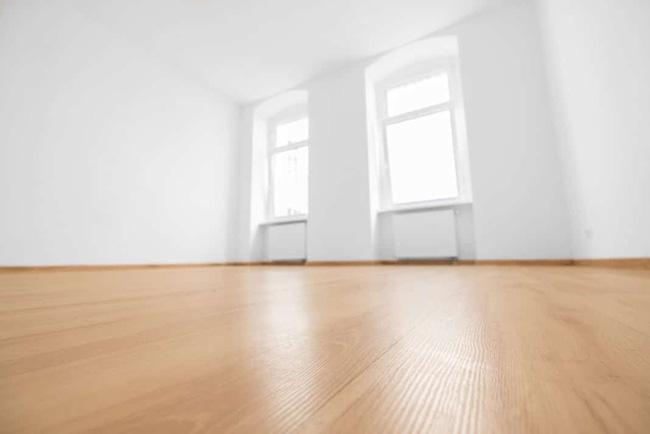 Lựa chọn sàn gỗ vừa chất lượng và vừa túi tiền cho gia đình bạn (Phần 1) - Hình 1
