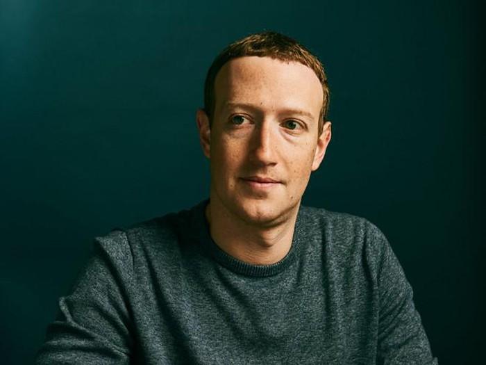 Mark Zuckerberg: Facebook gặp vấn đề nghiêm trọng về niềm tin - Hình 2