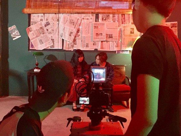 Nguyễn Trọng Tài ra mắt MV Hongkong 12: Netizen Việt khen nức nở nhưng lượt view vẫn lẹt đẹt, niềm tin vào cú nổ siêu hit tiêu tan... - Hình 2