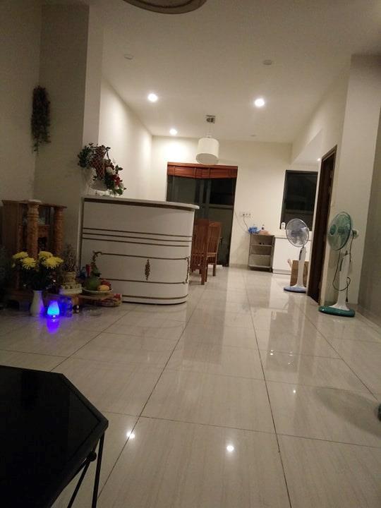 Nhóm du khách thuê villa 4 phòng giá 1,7 triệu ở Hạ Long và cái kết - Hình 2