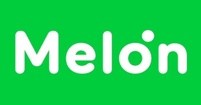 Những bài hát của girlgroup Kpop có nhiều lượt thích nhất Melon: Quán quân không phải BlackPink hay TWICE - Hình 1