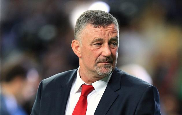 Qua 2 lượt trận với Genk, Liverpool cần giành 4-6 điểm - Hình 1