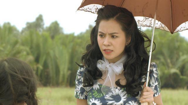 Tiếng sét trong mưa làm phần 2: Lũ - Hứa Minh Đạt chính thức sống lại và yêu tiểu tam Thiên Kim? - Hình 1