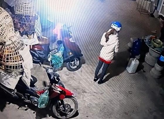 Tội ác chồng chất của 9 bị can trong vụ hạ sát nữ sinh giao gà ở Điện Biên - Hình 2