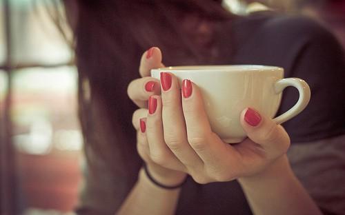 Đại kỵ khi uống cà phê, không muốn chết thì thay đổi ngay lập tức - Hình 1