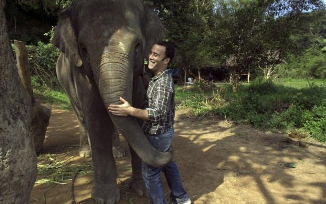 Thứ quý như vàng trong phân voi, muốn mua cũng khó, giá 25 triệu đồng/kg - Hình 1