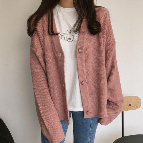 Trẻ trung, năng động với áo khoác len dáng ngắn - Hình 3