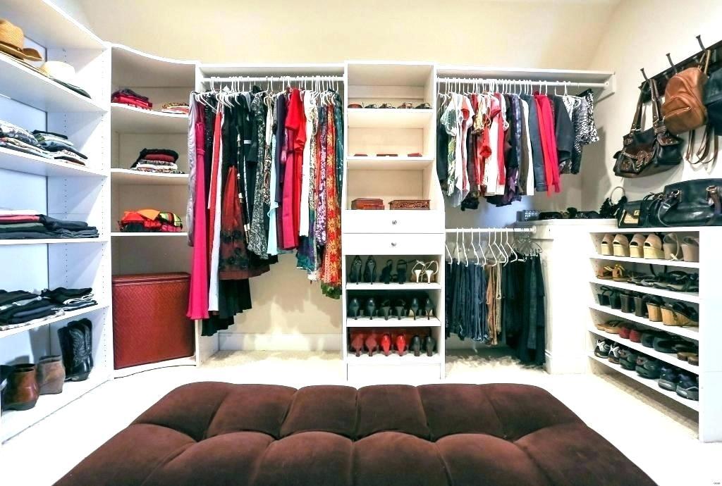 5 món đồ bạn cần giải phóng khỏi tủ quần áo - Hình 1