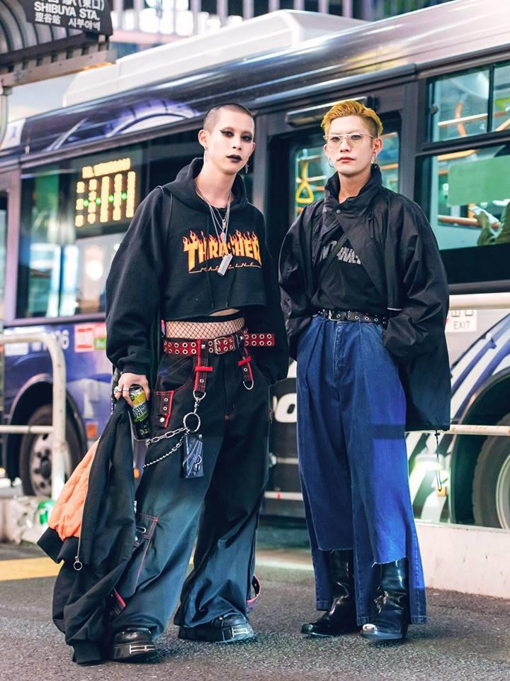 Tuần lễ thời trang ở Việt Nam có điểm gì khác biệt so với thế giới? - Hình 9