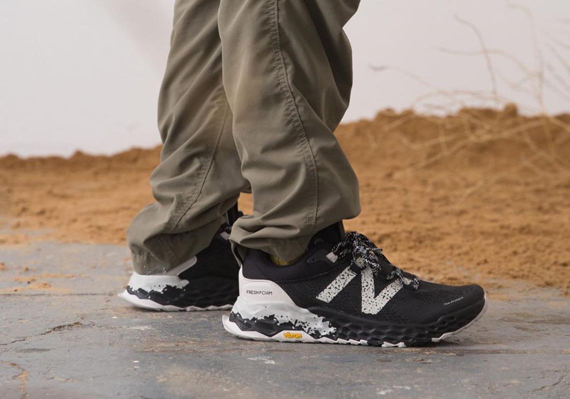 6 phát hành giày thể thao ấn tượng sắp ra mắt (28/10- 4/11/2019) - Hình 15