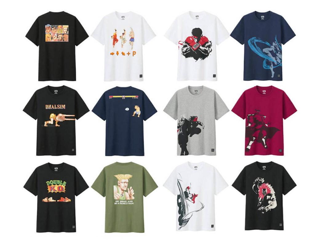 Áo T-shirt - Bức phông nền cho những trào lưu văn hoá - Hình 4