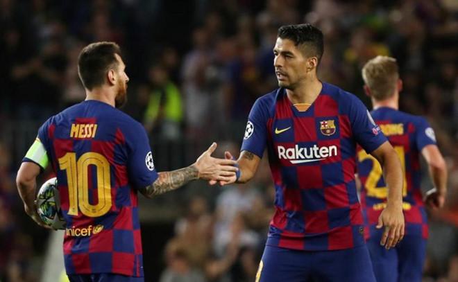 Griezmann cần bớt ngạo mạn để thành công ở Barca - Hình 2