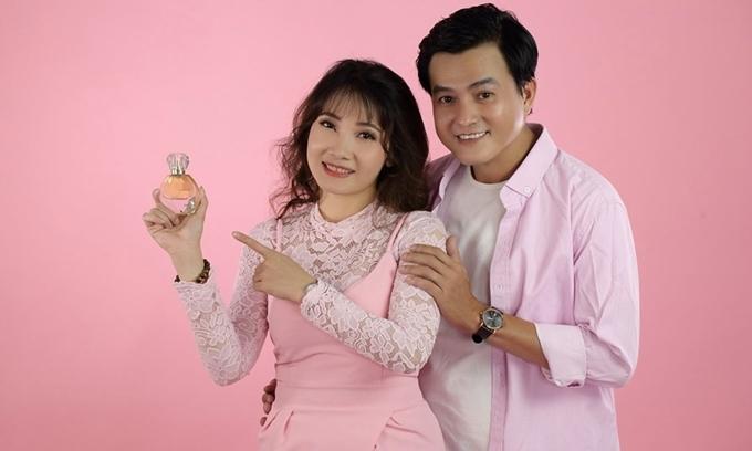 Cao Minh Đạt: 'Tôi bớt nóng tính từ khi có vợ' - Hình 2