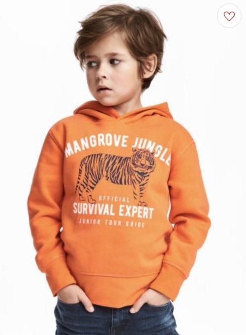 11 mặt hàng thời trang bị tẩy chay dữ dội của các thương hiệu nổi tiếng - Hình 2