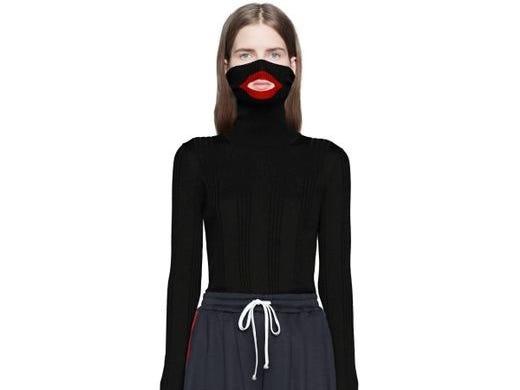 11 mặt hàng thời trang bị tẩy chay dữ dội của các thương hiệu nổi tiếng - Hình 10