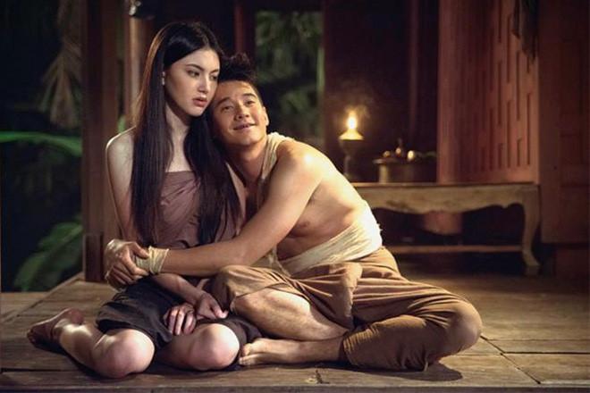Thích gặp ma nhưng yếu bóng vía, xem ngay 4 phim kinh dị hài Thái Lan này cho đỡ sợ - Hình 3