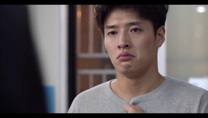 Phim của Gong Hyo Jin và Kang Ha Neul tiếp tục thu hút được nhiều người xem giúp rating đạt kỷ lục mới - Hình 2