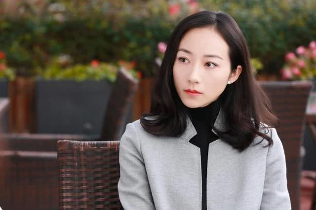 Show Sự ra đời của diễn viên có độc khiến mùa 2 không mời được dàn HLV? - Hình 2