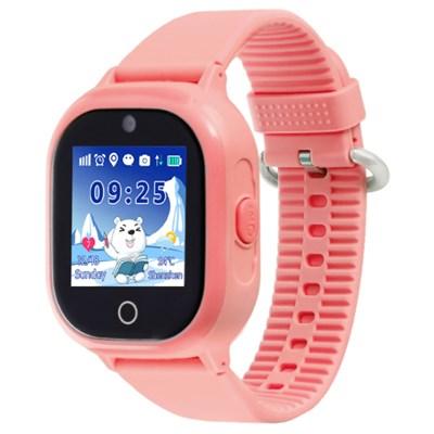 Đồng hồ định vị trẻ em Kidcare giảm 10%, mua ngay cho bé - Hình 1