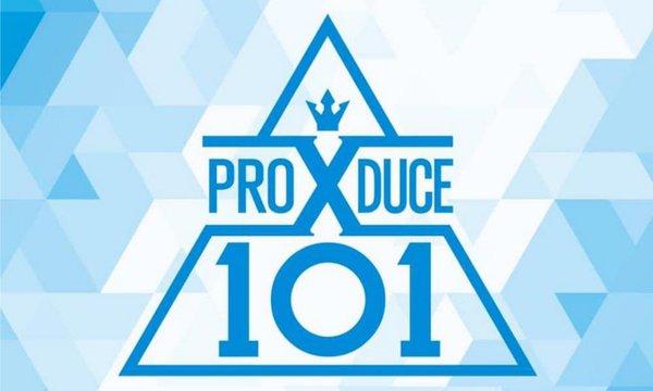 Nghi vấn các công ty quản lý rút trainee khỏi chung kết Produce X 101 để... chạy thoát thân - Hình 1