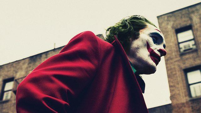 Phim Joker: Phân tích về những bí ẩn trong phim và người đàn ông Arthur Fleck (Phần 1) - Hình 1