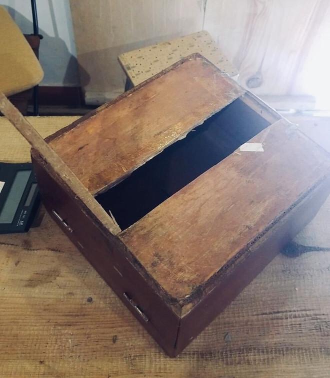Quán trà bị trộm tiền ở Đà Lạt không lắp camera để lan truyền sự tử tế - Hình 2