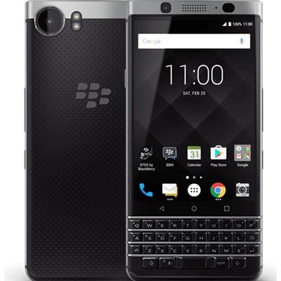 Mua BlackBerry tháng 10: Tặng loa Sony, đồng hồ thời trang, PMH 1 triệu... - Hình 2