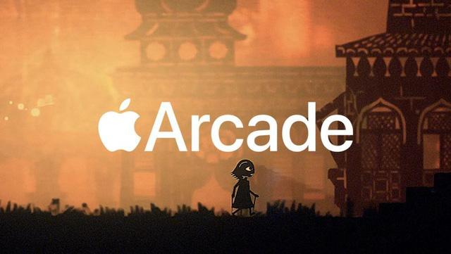 Apple Arcade và Google Play Pass - Được gì và mất gì - Hình 1