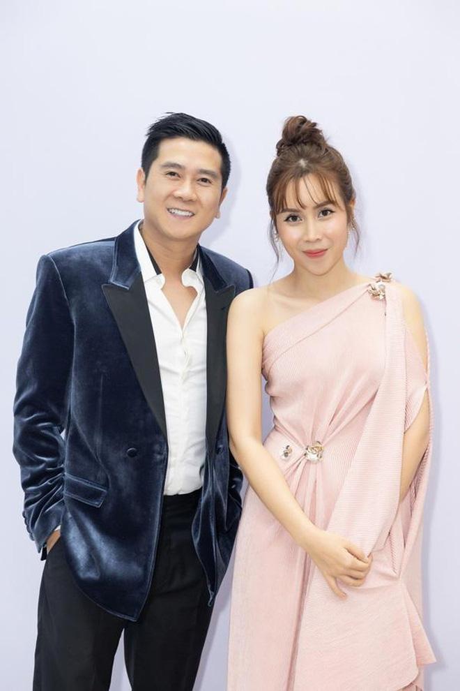 Đại diện phía Lưu Hương Giang bất ngờ khẳng định: Chuyện ly hôn là có thật nhưng hiện tại đã vượt qua sóng gió - Hình 3