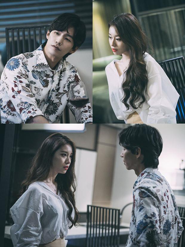 Jiyeon chia sẻ về vai diễn mới, tiết lộ cách bảo vệ mình trước những bình luận ác ý - Hình 2