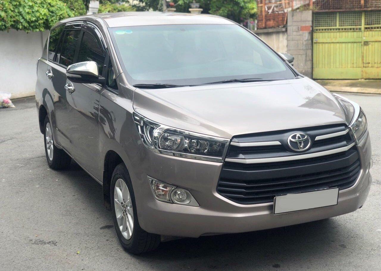 3 mẫu xe ô tô 500 triệu đồng đã qua sử dụng khách hàng Việt không thể bỏ qua - Hình 1