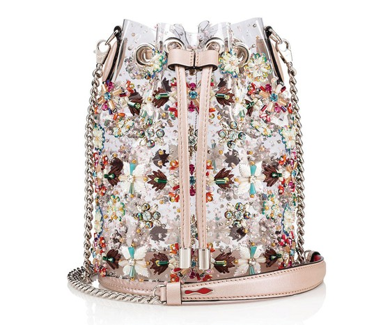 Những chiếc túi sành điệu - Hình 2
