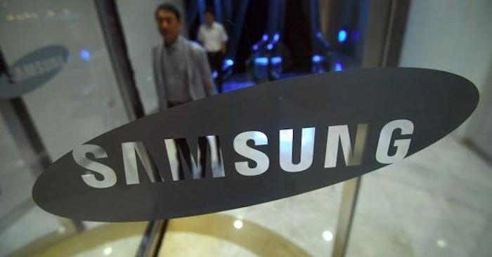 Dù hưởng lợi vì Huawei bị cấm vận, lợi nhuận của Samsung vẫn giảm - Hình 1