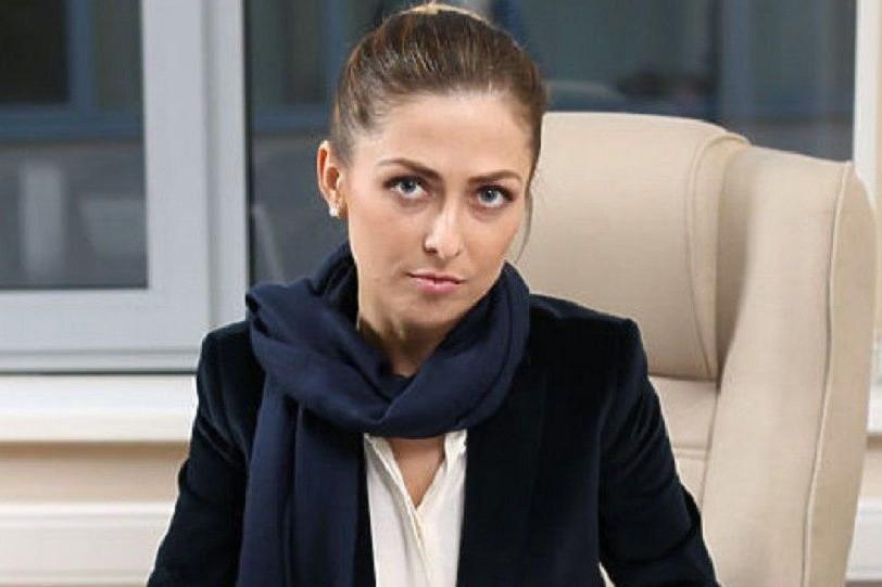 Iran cam kết cho phép Nga tiếp cận lãnh sự nữ nhà báo bị bắt giữ - Hình 1
