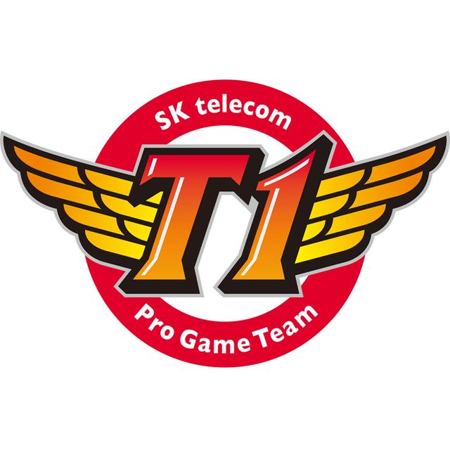 LMHT: Faker xuất hiện cực ngầu trong clip quảng bá thương hiệu T1 mới, cái tên SKT sắp lui vào dĩ vãng? - Hình 2