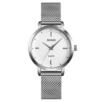 Loạt đồng hồ nữ bán chạy đáng mua, giá chỉ từ 479k, bảo hành 1 đổi 1 - Hình 2